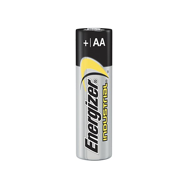 Energizer - ENREN91-TRACT - ENREN91