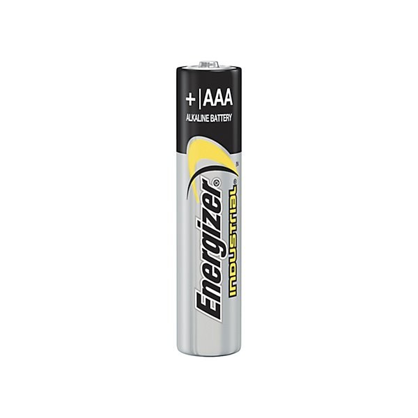 Energizer - ENREN92-TRACT - ENREN92
