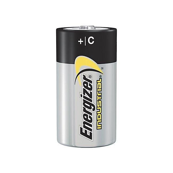 Energizer - ENREN93-TRACT - ENREN93