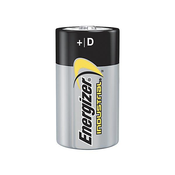 Energizer - ENREN95-TRACT - ENREN95