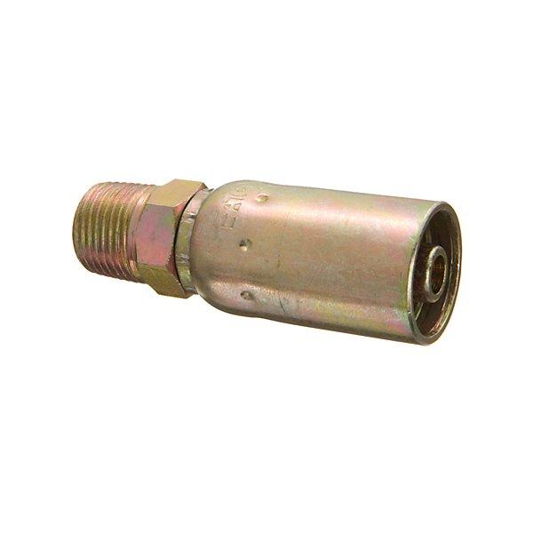 Eaton Weatherhead - WHD16U-116-TRACT - WHD16U-116