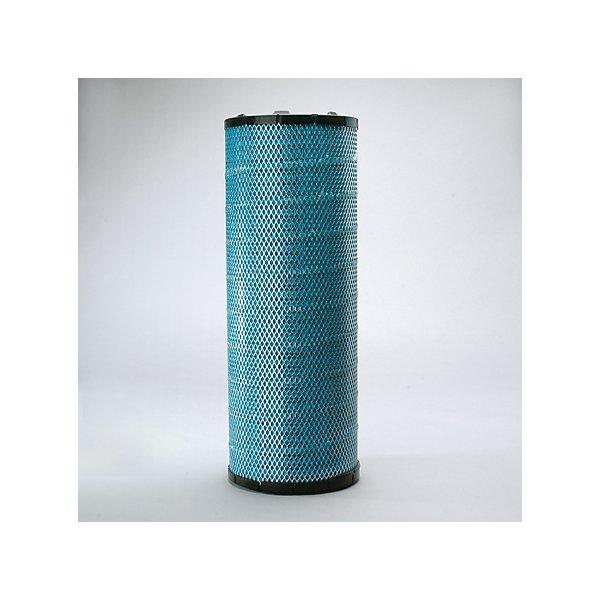 Donaldson - Primary Radialseal Air Filter 25.04 in. - DONDBA5114