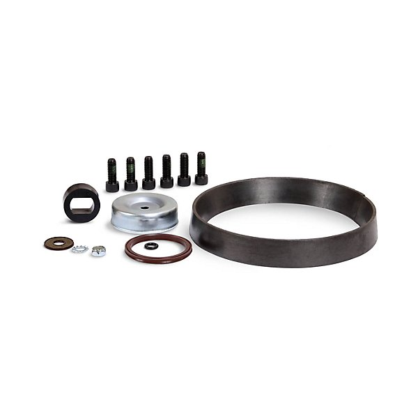 Fan Clutch Repair / Service Kit | Fans & Fan Clutches | Engine