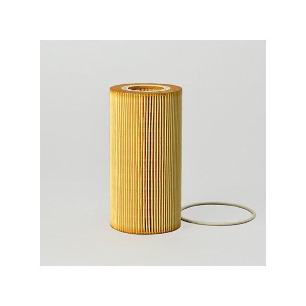 Donaldson - Lube Cartridge Full Flow - DONP550812