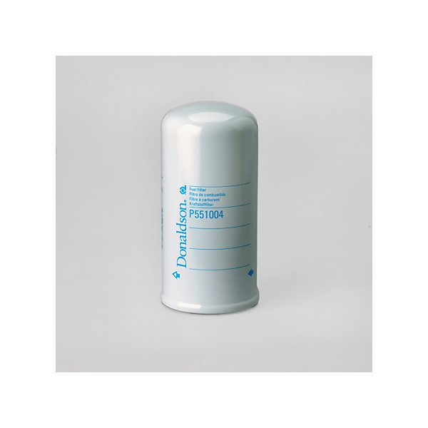 Donaldson - Fuel Filter Cartridge 7.87 in. - DONP551004