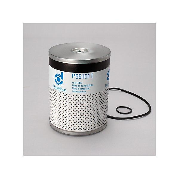 Donaldson - Fuel Filter Water Separator Cartridge 7.6 in. - DONP551011