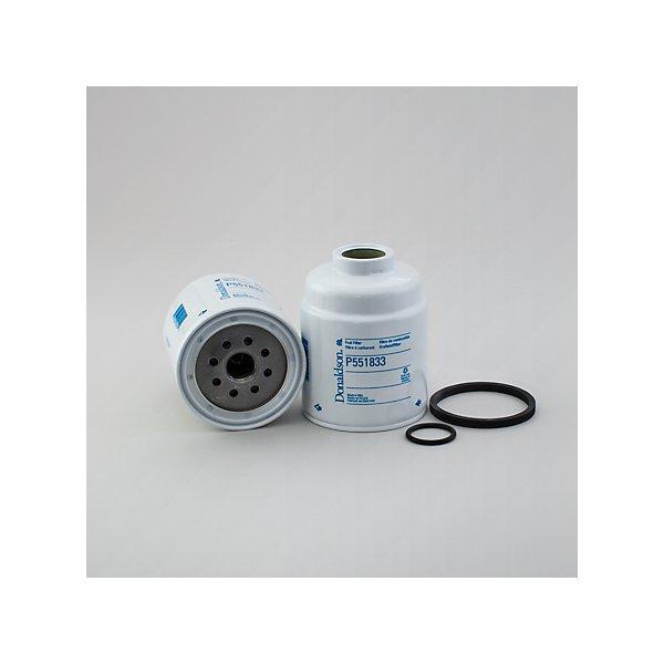 Donaldson - Fuel Filter Water Separator - DONP551833