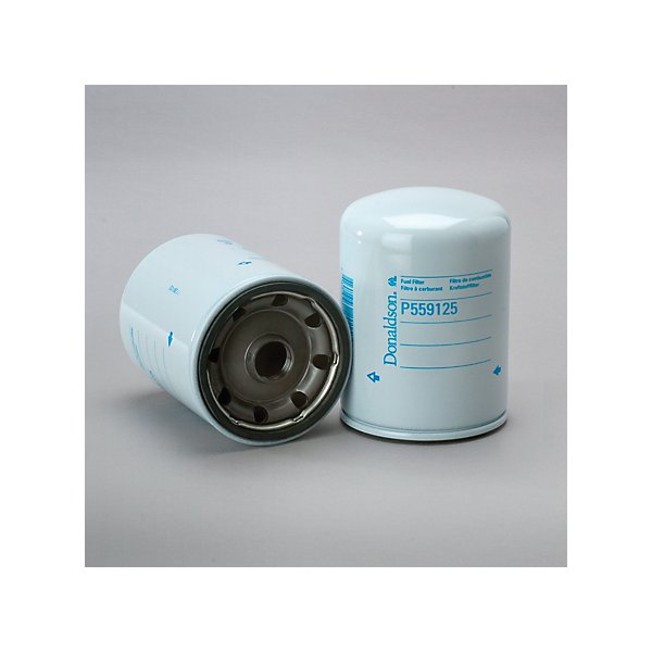 Donaldson - Primary Fuel Filter Spin-On 5.79 in. - DONP559125