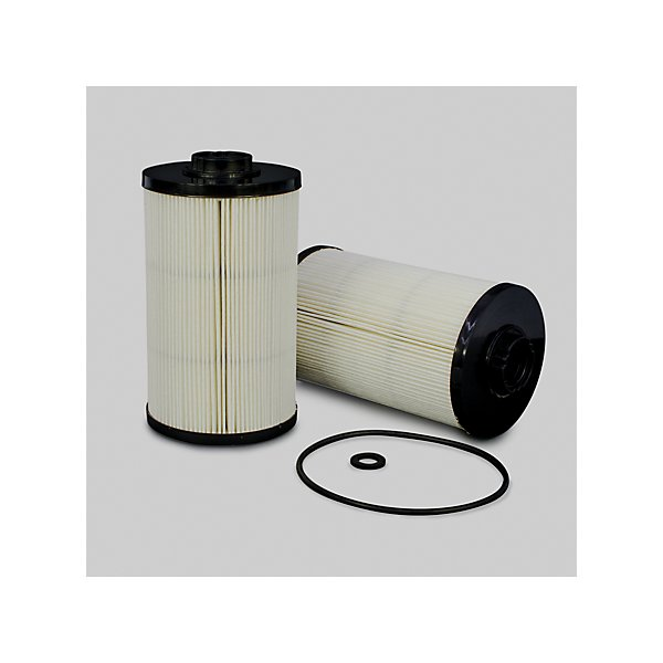 order online & win! fuel filter cartridge