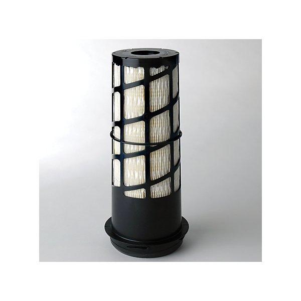 Donaldson - Primary Air Filter, KONEPAC FKB 10.47 in. - DONP604457