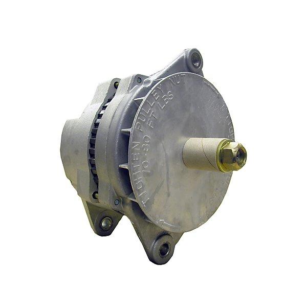 Prestolite Electric - LEE110-555JHO-TRACT - LEE110-555JHO