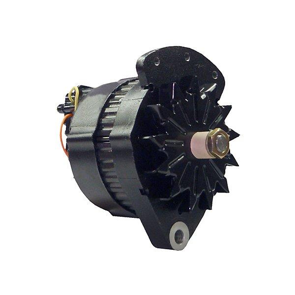Prestolite Electric - LEE110-606-TRACT - LEE110-606