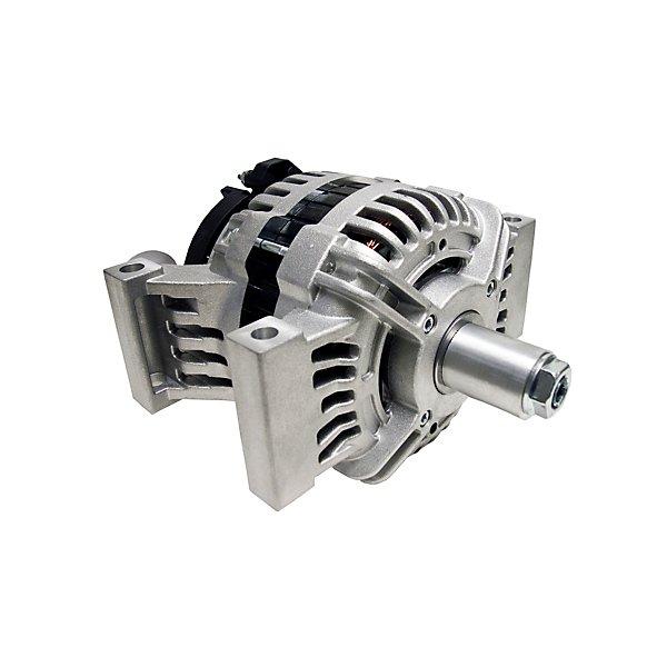 Prestolite Electric - LEEAVI555P-TRACT - LEEAVI555P