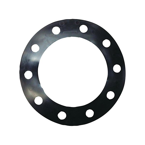 Accuride - Wheel-Guard for 22MM Stud Diameter - ACC590-3
