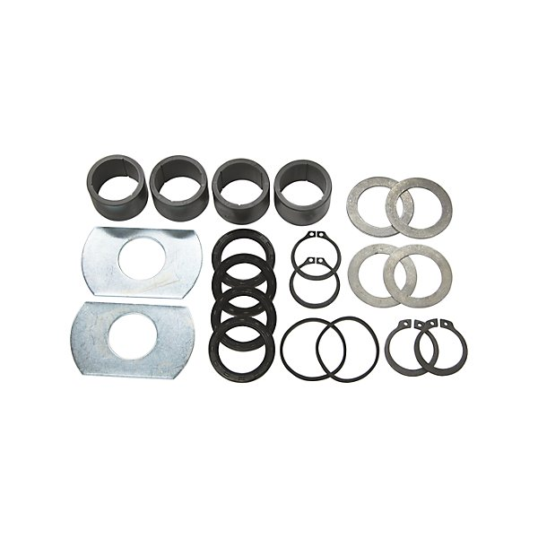 BHKCSK1052 | Brake Camshafts, Repair Kit & Parts | Air Brake