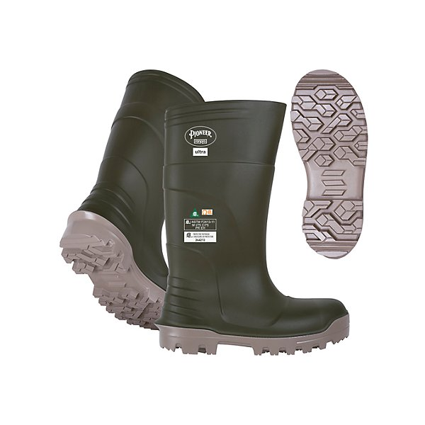 2aa1717b04e PIOV4240140-10   Boots   Safety   Safety & Signaling   Traction.com