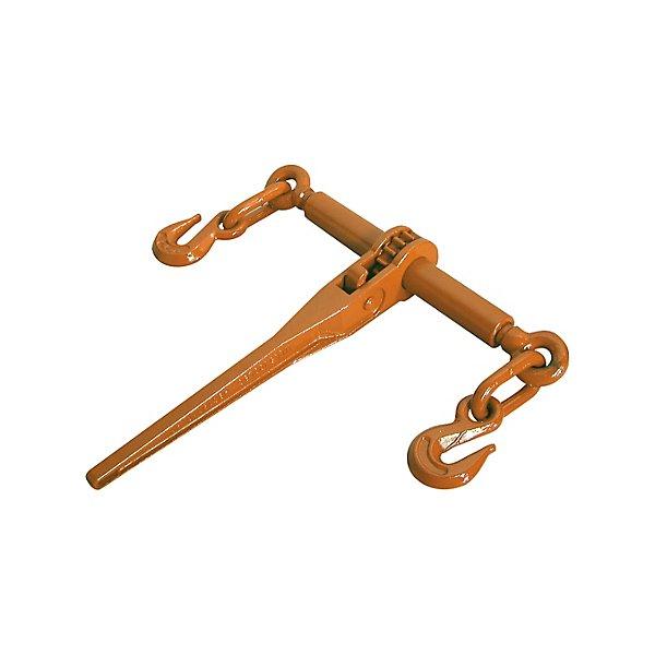 Load Binder Chain