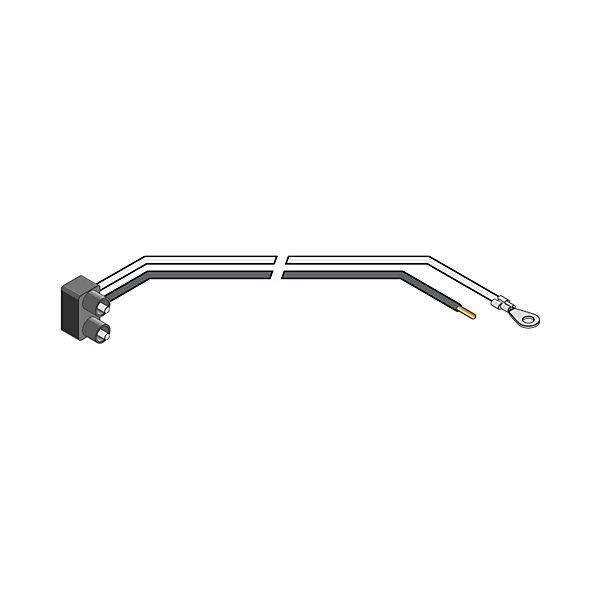 Electrical Connector Plug & Socket