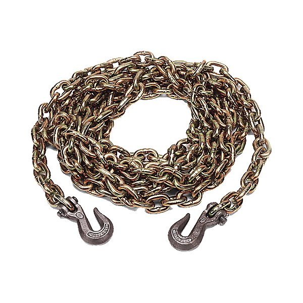 Cable & Chain