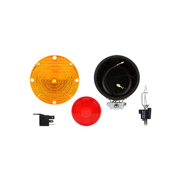 Lighting Replacement Parts