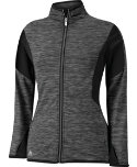 adidas Women's Mixed Media Jacket