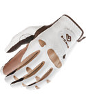 Bionic Women's StableGrip Golf Glove