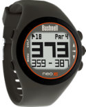 Bushnell NEO XS GPS Watch