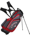 Callaway Men's Chev Stand Bag