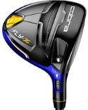 Cobra Fly-Z Fairway - Blue