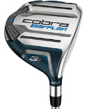 Cobra Baffler XL Fairway