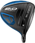 Cobra BiO CELL Driver - Blue
