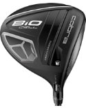 Cobra BiO CELL Driver - Black