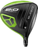 Cobra BiO CELL Driver - Green