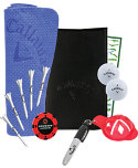 Callaway Players Gift Set