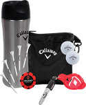 Callaway Executive Gift Set
