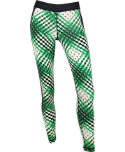 EP Sport Women's Sprite Leggings