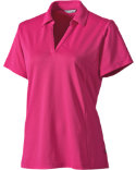 Lady Hagen Women's Milan Polo