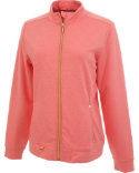 Lady Hagen Women's Forsyth Jacket