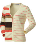 Lady Hagen Women's York Sweater