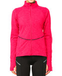 LIJA Women's Elevate Jacket