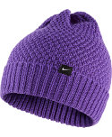Nike Women's Cuff Knit Hat