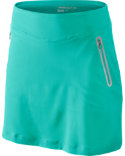 Nike No-Sew Knit Skort