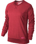 Nike Women's Sport Crew Cover-Up