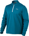 Oakley 1/4-Zip Fleece