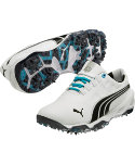 PUMA BIOFUSION Golf Shoes