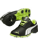 PUMA BIOFUSION Lite Golf Shoes