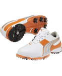 PUMA Spark Sport 2 Golf Shoes