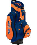 Sun Mountain C-130 Auburn Tigers NCAA Cart Bag