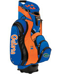 Sun Mountain C-130 Florida Gators NCAA Cart Bag