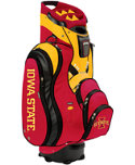 Sun Mountain C-130 Iowa State Cyclones NCAA Cart Bag